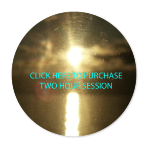 click-for-two-hour-session